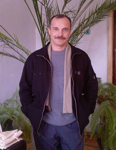 Tagir mTagir (личноефото)