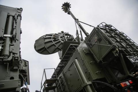 НАТО ослепло: ЗВО усилен нов…