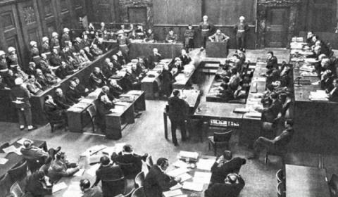 Этот день вистории: 1945 го…