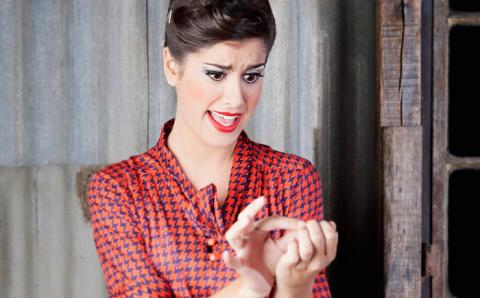 """6 ошибок при использовании гель-лака, за которые ногти не скажут тебе """"спасибо"""""""