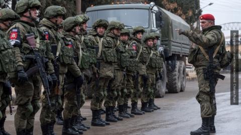 Глава Минобороны Беларуси Ра…