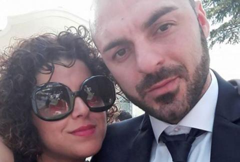 Смерть за смерть или самосуд по итальянски
