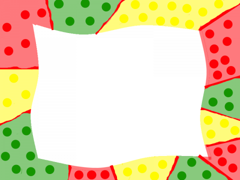 0_8ae1c_4cbddb72_XL