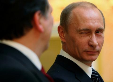 """404. """"Путин ! Отстань от Украины !"""""""