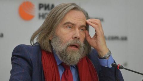 Погребинский: ситуация на Ук…