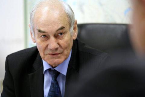 Леонид Ивашов: Балтии и Поль…