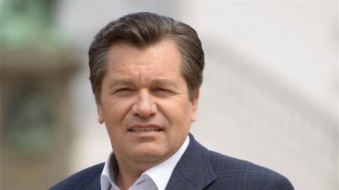 """""""Я гражданин Европы, я сам буду решать, куда ездить"""". Немецкий политик о Крыме"""