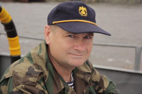 Сергей Войтехович