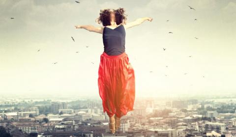 Обнуление и генеральная уборка своей жизни
