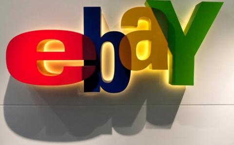 Как покупать на eBay быстро и легко