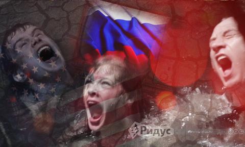 «Рука Москвы»: как КГБ сдела…