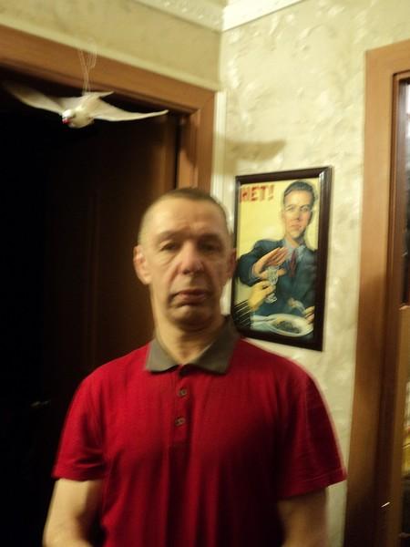 Вадим Белецкий