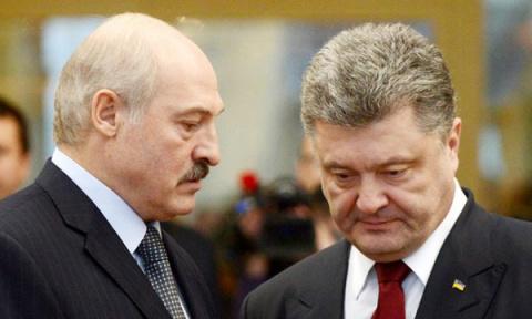 Поручения Путина заставили П…