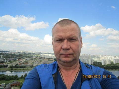 Сергей Шелепин