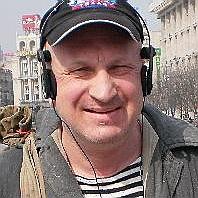 Моя пенсия в России — больше в 4,5 раза, чем на Украине!