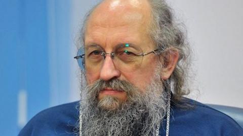 Анатолий Вассерман: Гадит на прощание