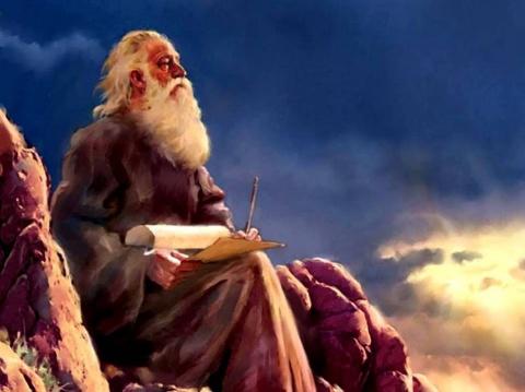 ''Тайные протоколы'' пророка…