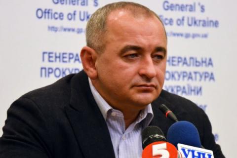 Матиос рассказал о подводных камнях закона о «реинтеграции Донбасса»