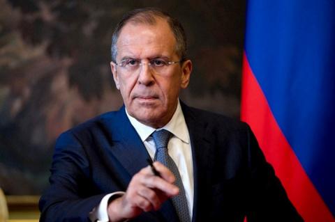 Россия будет защищать христи…