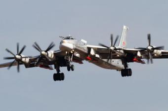 Х-101 в Сирии: боевикам смер…