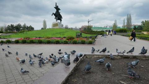 Стало известно, чем для Украины может закончиться блокада Приднестровья