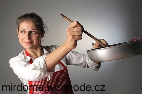ПАМЯТКА. Какую купить сковородку
