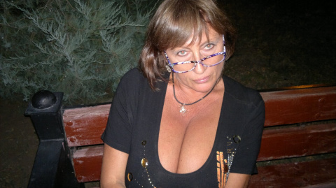 Ольга Неваро