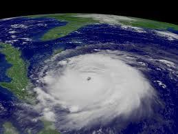 Ураганы с женскими именами -…