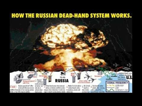 Самые Страшные Русские Слова…