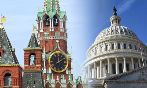 Чем грозит Минску сближение Вашингтона и Москвы?