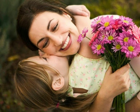 Мама-терапия