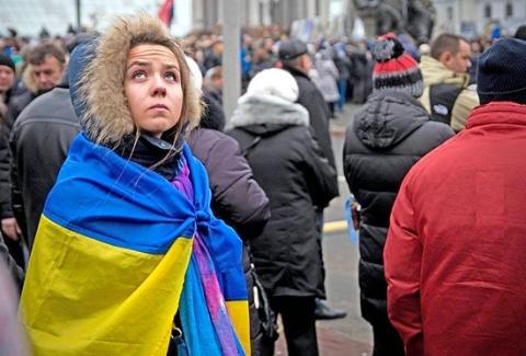 Россия, ЕС и Турция закрывают перед Украиной дверь — «как перед вороватой пьянью»