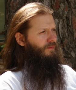 Протоиерей Артемий Владимиров: «Россия медленно, но верно становится ведущей державой современности»