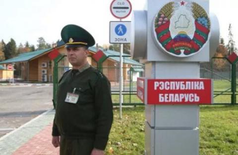 В Белоруссии заверили, что н…