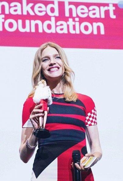 Барби-россиянка и Dior под каблуком: Итоги модной недели с 4 по 10 июля