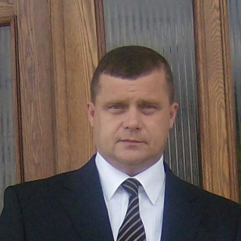 Валерий Каравдин