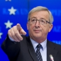 Глава Еврокомиссии: Обама сд…