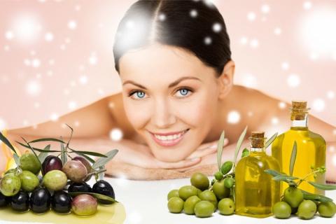 Может ли оливковое масло заменить крем? (ответы косметолога) Надоело мыть голову каждый день?