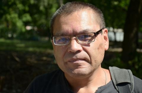 Бабицкий рассказал о невыносимой жизни миллионов россиян в Европе.