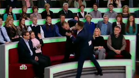 Руслан Осташко: Считаю нужны…