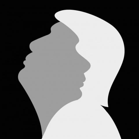 The New York Times: Путин «вошел» в голову Трампа