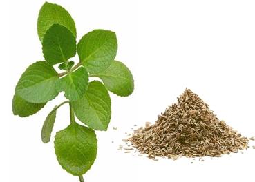Специи и пряные травы. Часть IV