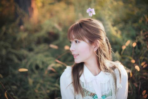 Мисс Корея 2016: все на одно лицо?