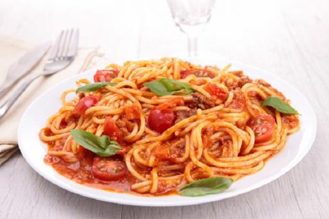 Как разнообразить обычные блюда без особых затрат