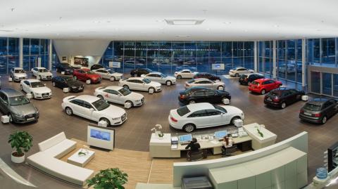 Как дешево купить автомобиль: раскрываем секреты