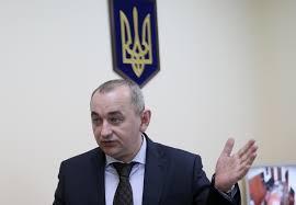 Новости Украины: Главный военный прокурор отказался сообщить детали расследования убийства Вороненкова