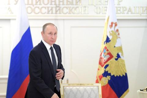 Лавров сравнил Трампа и Путина в умении договариваться