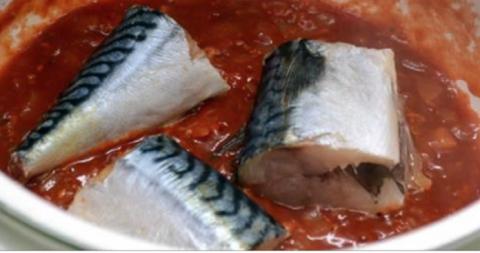 Минимум готовки для вкуснейшей рыбки! Секрет в фирменном соусе. Никто не поверит, что ты приготовил ее сам!