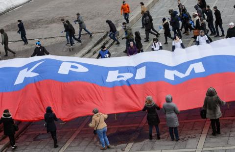 Украинского депутата раскрит…