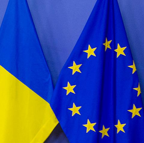 Киев не получит «безвиз» ран…